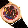 1991 Mick Tracy watch