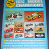 Model Cars Champions Magazine
