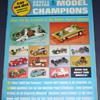 Model Cars Champions Magazine