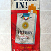 Viceroy Cigarette Sign