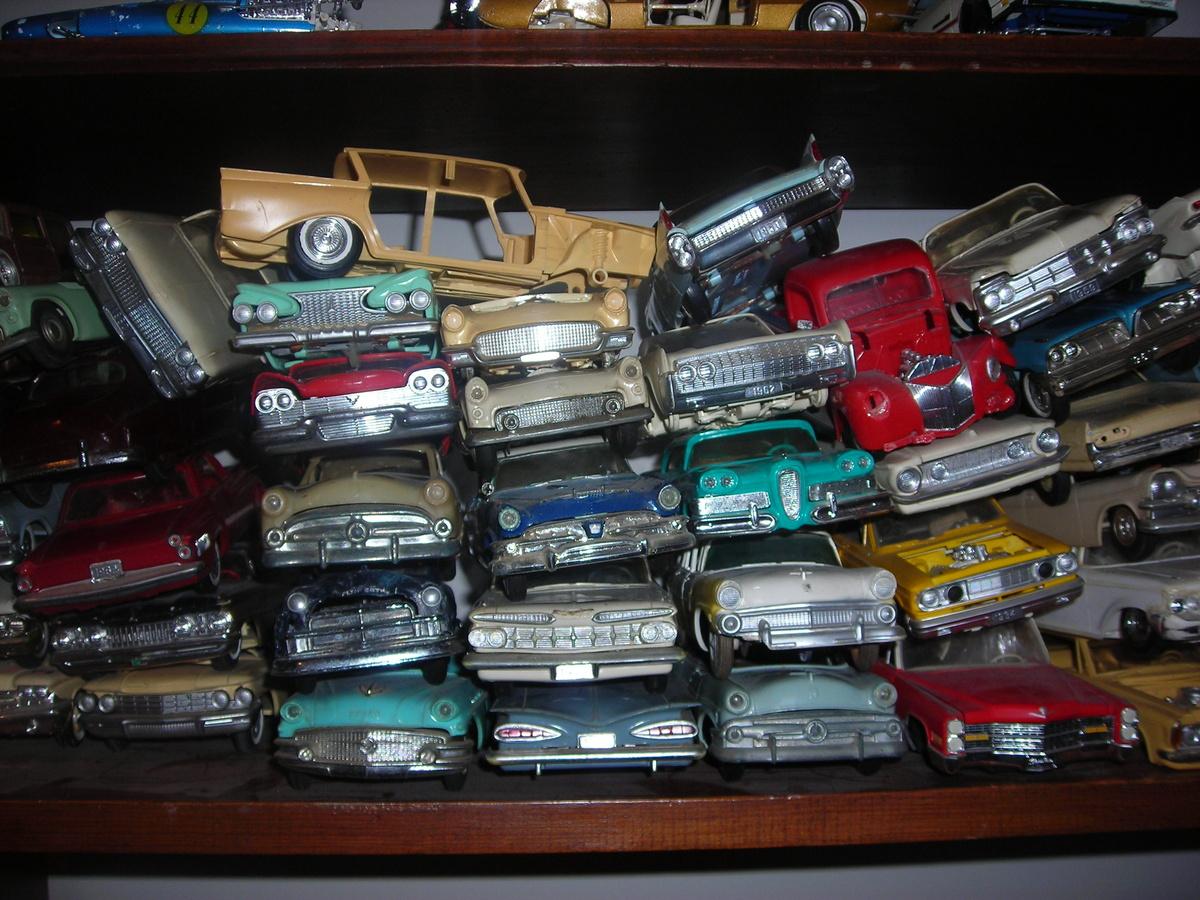 Junkyards For Cars
