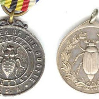 Medals That Bug Me - Military and Wartime