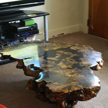 Looking for information on unique table