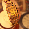 "Bulova ""American Eagle"" 1939 Deco Watch"