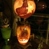 Hurricane Lamp, looking for another identical to this one.