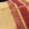 Antique blanket