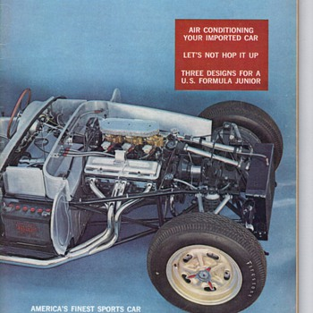 CAR MAGS 59