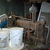 barn finds# 3