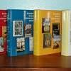 1992-1996 Reader&#039;s Digest Condensed Books