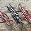 "3 TRUE ""HOBO"" KNIVES ~ KEEPERS FOR SURE!"