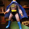 Vintage Mego Batman