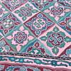 tibetian rug?