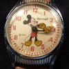 1947 large round Mickey