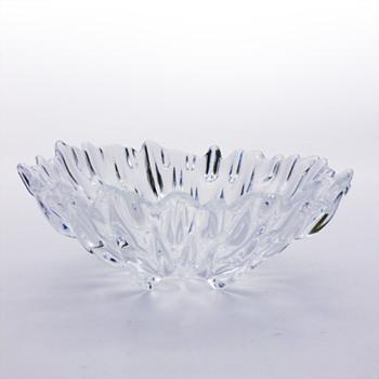 MANDEL, MOON and MUSLINGER bowls, Per Lütken (Holmegaard, 1995) II