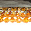 1920&#039;s glass beads