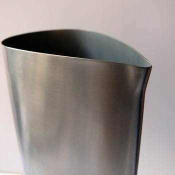 stainless Arabia Finland - Decanter or Jug