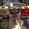 new handy oilers