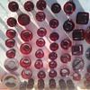 Red glass bonzana!!