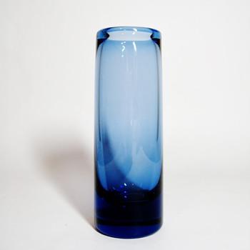 PER LUTKEN 1916-1998 - Art Glass