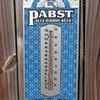 Pabst Blue Ribbon Thermometer