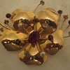 Coro Brooch/one of my favorites