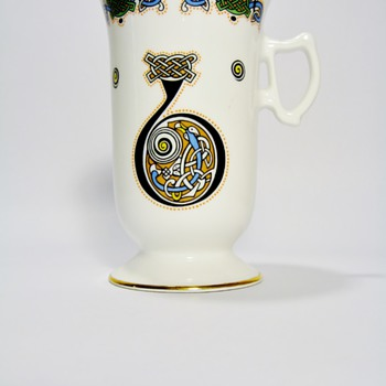 ROYAL TARA -IRELAND - China and Dinnerware