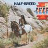 Cher Half-Breed Album