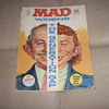no. 129 sept 1969 35 cent mad magazine