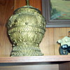 gadur jar