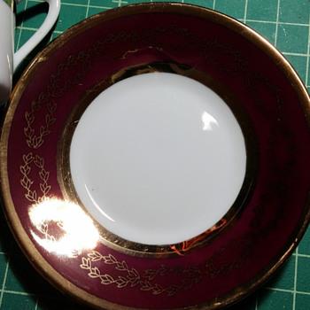 Old Saji China - China and Dinnerware