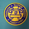 Original Union for telephone workers of Pennsylvania