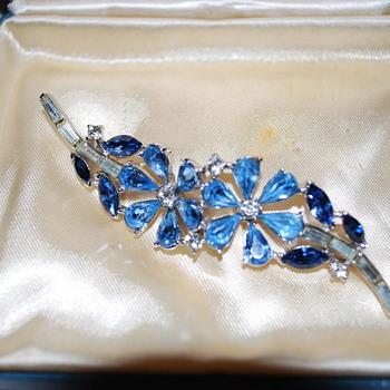 Jewels by Trifari