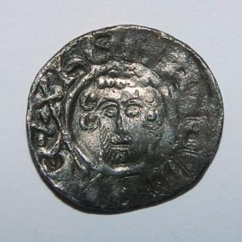 Shades of Robin Hood & Magna Charta! - World Coins