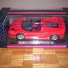 Ferrari x 2