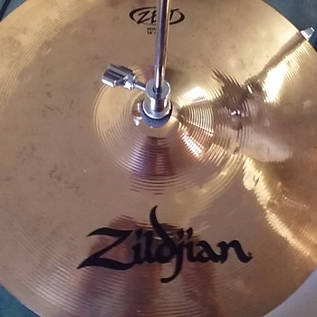Zildgan...Its What I Use.... - Musical Instruments