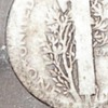 Is this a 1916-D mercury dime
