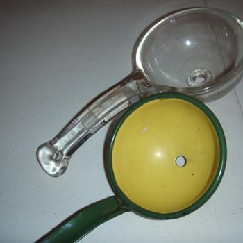 Pickle Ladle