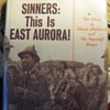 Sinners : This is East Aurora...Vantage Press