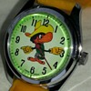 Jose(Joe) Carioca Wrist Watch