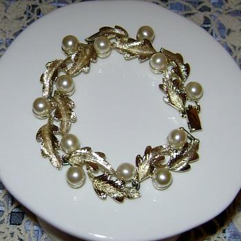 Lisner Bracelet