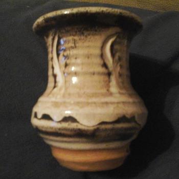 Buckfast pottery - Art Pottery
