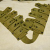 Military Clip/Ammunition Belt