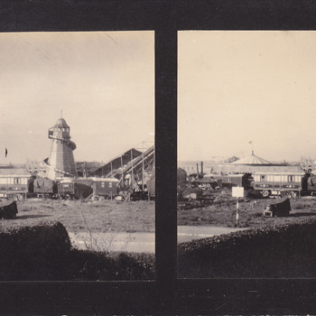 Stereoview - Private11