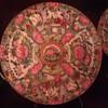 qianlong nian zhi dinnerware