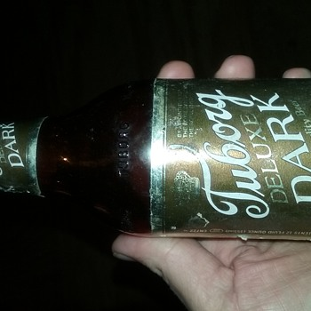 Help with bottle