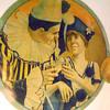 c. 1912 Coca-Cola Festoon
