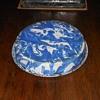 Graniteware Pie Plate #8