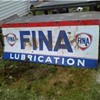what year is this i got this for my shop is this canada sign and is any more i dont know where this came from 