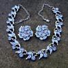 Jewels by Park Lane