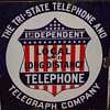 Independent Tri-State Telephone and Telegraph Company